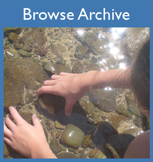 Browse Archive